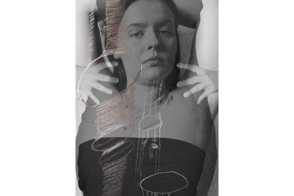 Anna Claypole Entangled Self Drawing.jpg