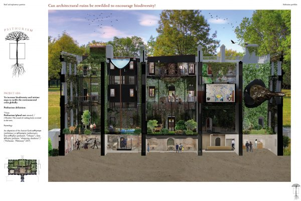 Annabel Sophie Day Nature Section AA Interior Design.jpg