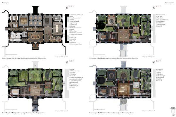 Annabel Sophie Day Rendered Plans Interior Design.jpg