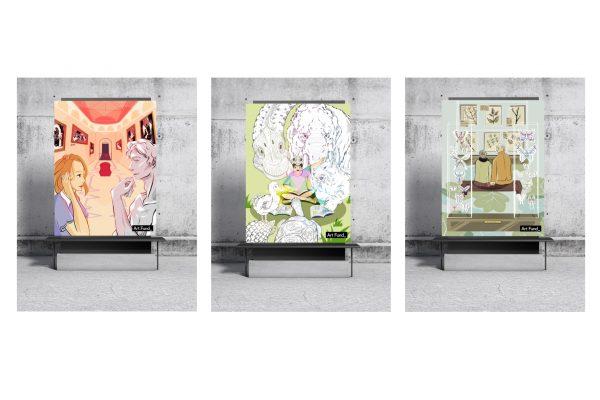 ArtFund Posters Mock Up Aqua Tai 2021.jpg