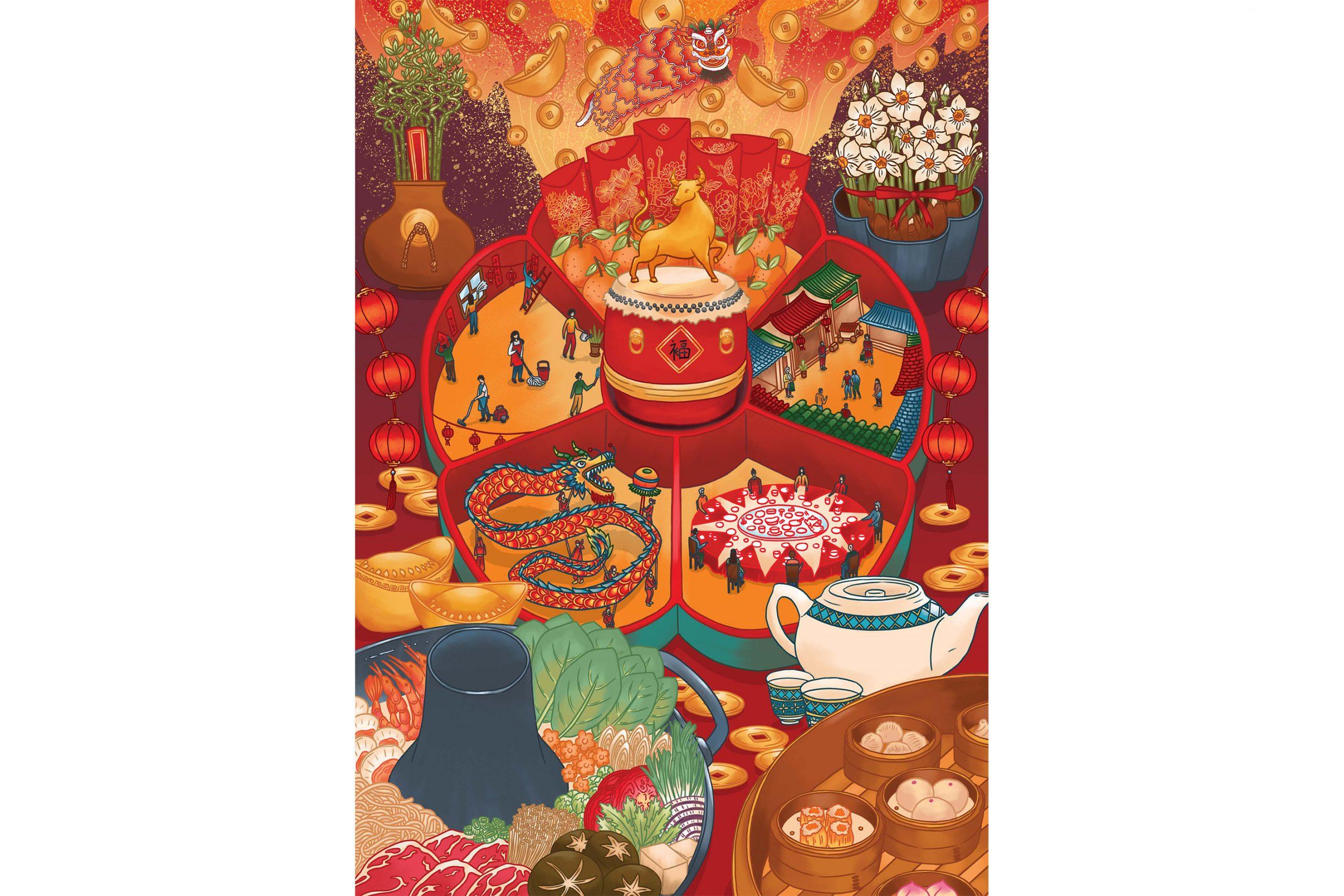 Chinese New Year Jasmine Cragg.jpg