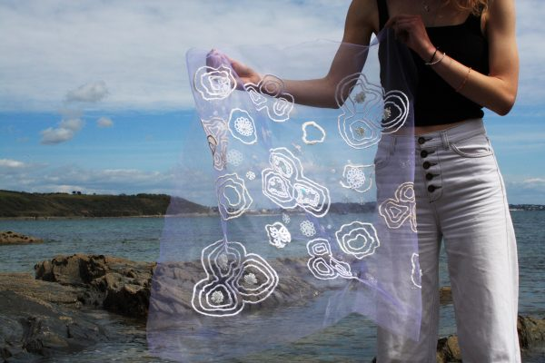 Coral Fabric Sample.jpg
