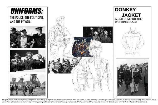 Donkey Research2.jpg