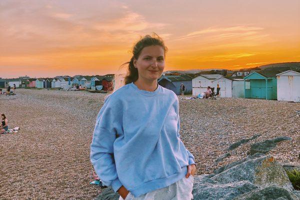 Emily Beach Profile Picture.jpg