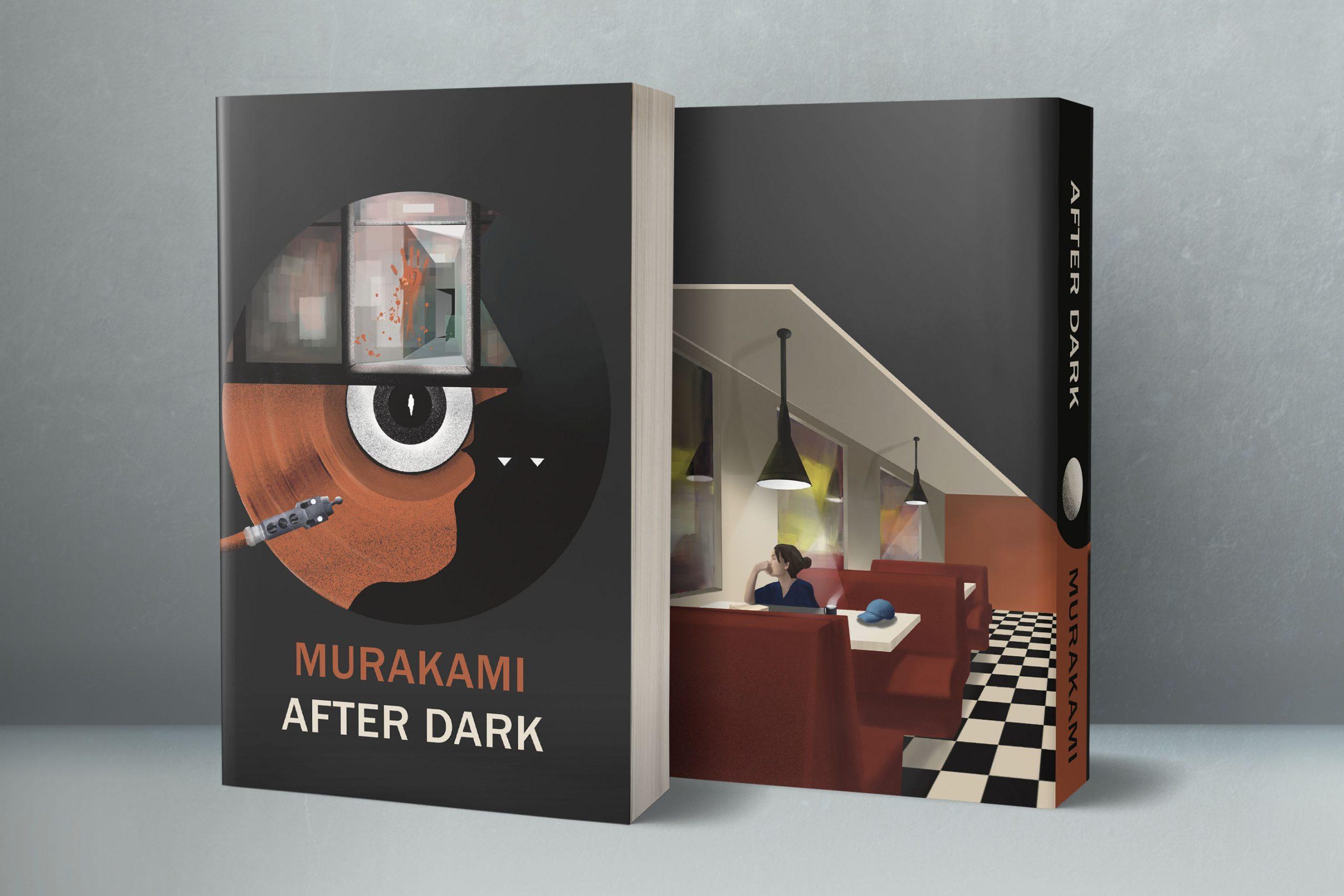 Ewan Joseph White After Dark Book Jacket Illustration.jpg