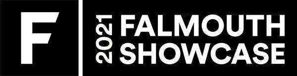 Falmouth University - Summer Showcase