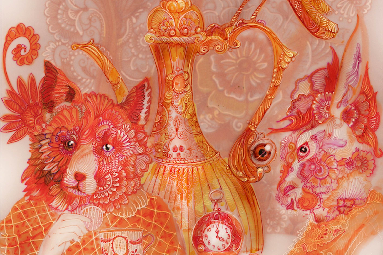 Fox And Hare Falmouth.jpg
