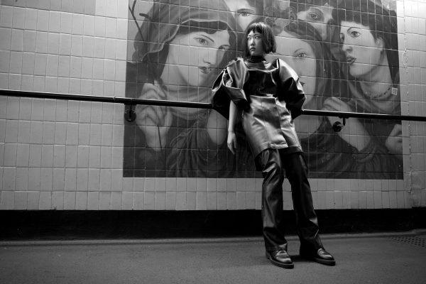 Gemma Worrall The Performed Self Fashion Photography.jpg