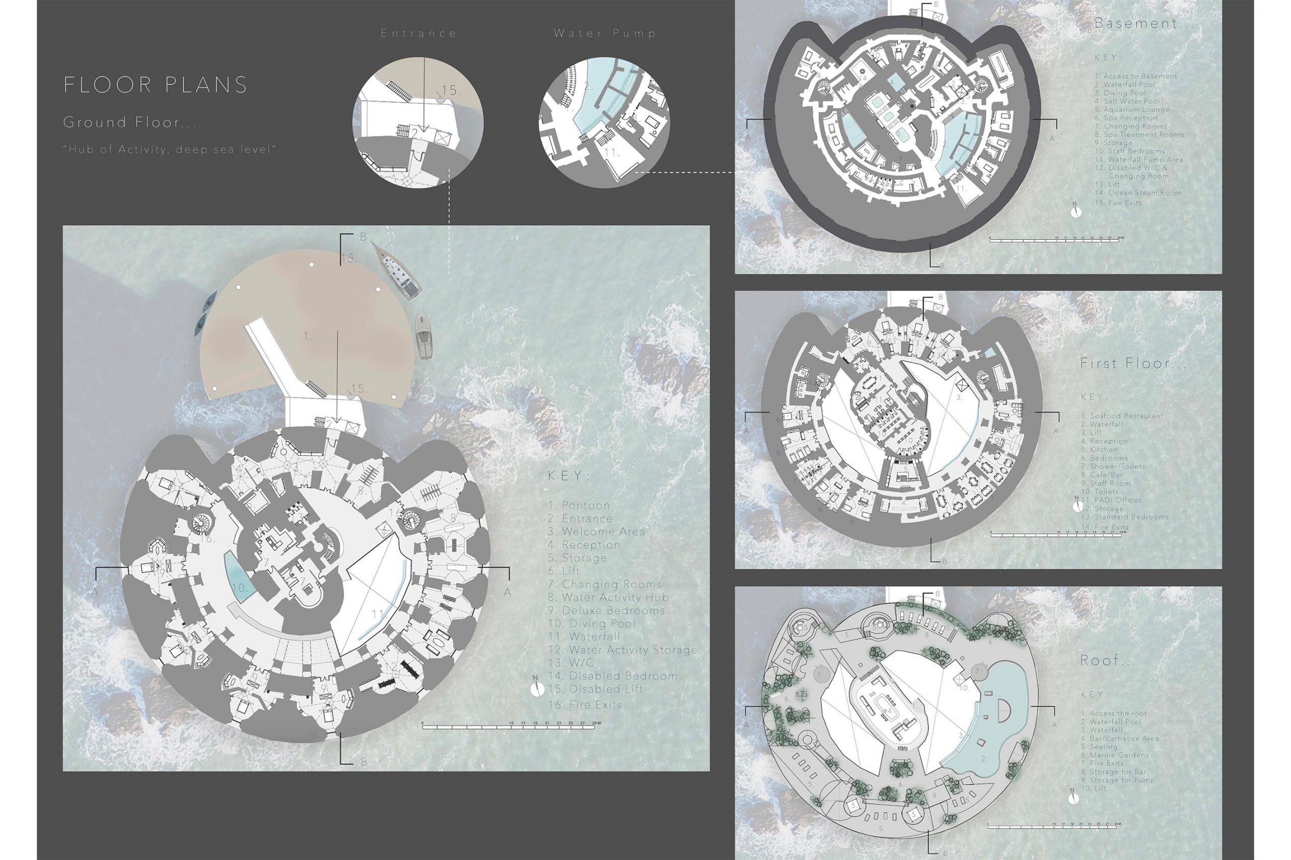 GeorgiaIndiaRichards Plans InteriorDesign Copy.jpg