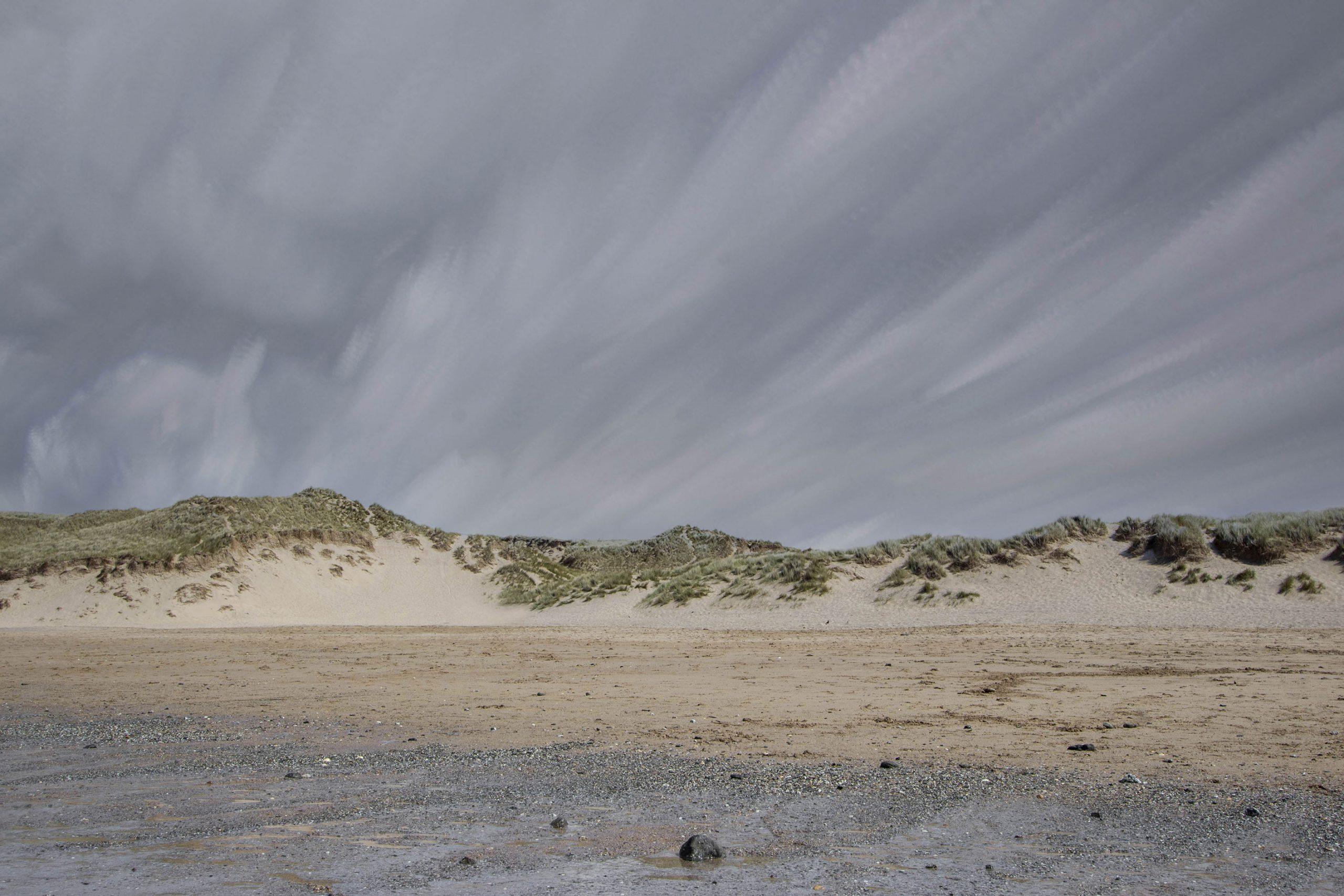 Holywell Dunes Showcase.jpg