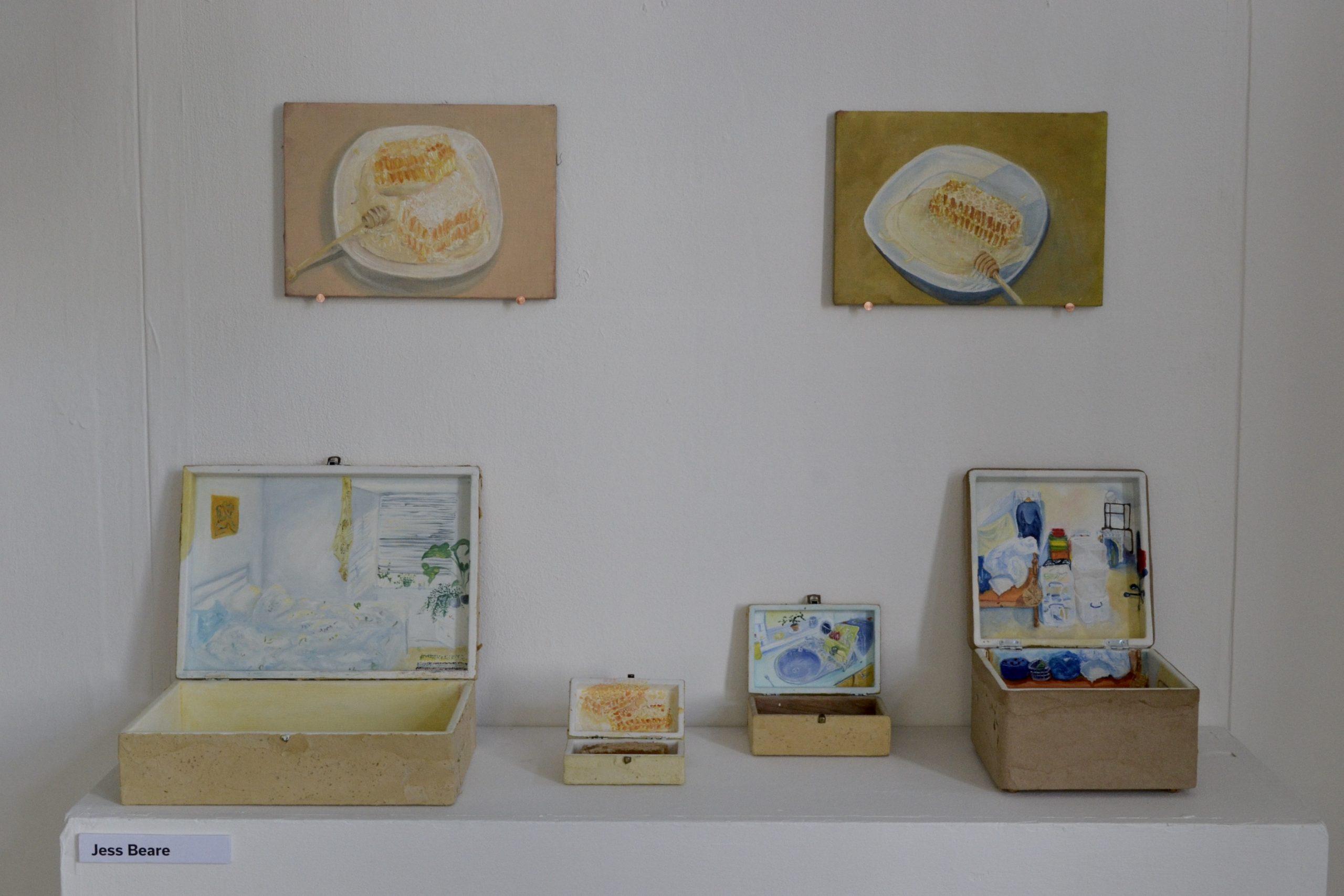 JessBeare Honey Paintings Box Rooms FineArt .jpeg