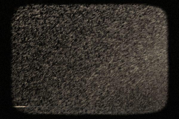 Klimczak 3.jpg
