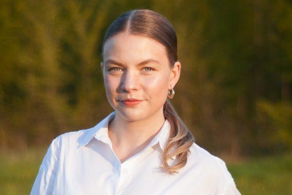 Kristyna Cechlovska SHOWCASE.jpg