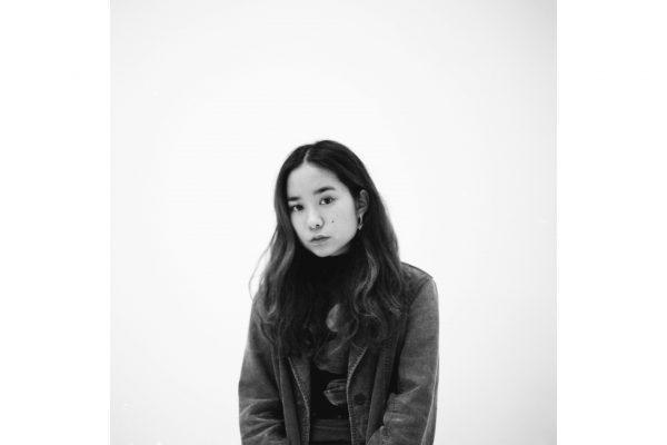 Layna Miyazaki Profile Fashion Photography.jpg