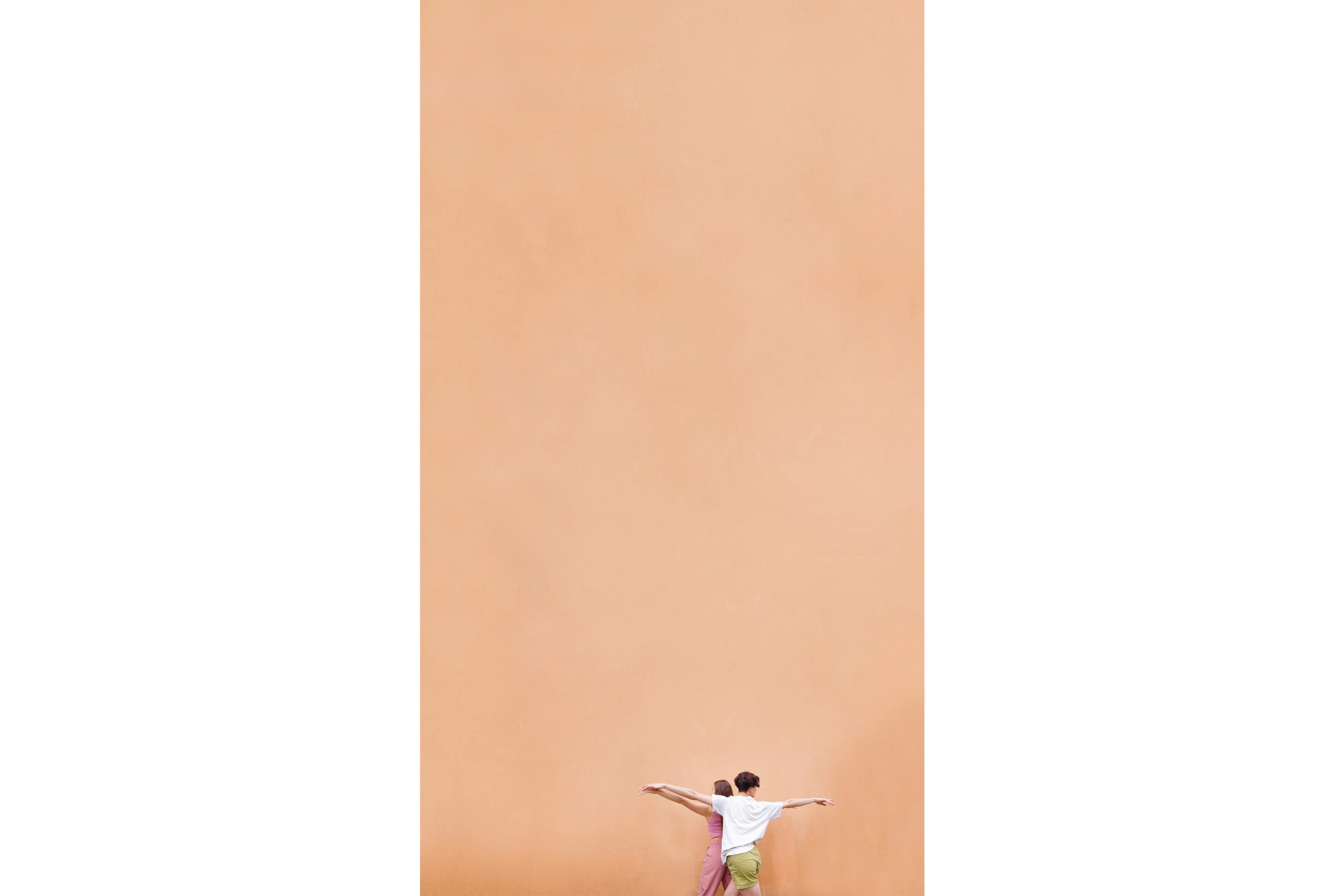 Layna Miyazaki The Space Between Us 2 Fashion Photography.jpg