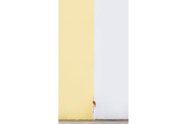 Layna Miyazaki The Space Between Us Fashion Photography.jpg