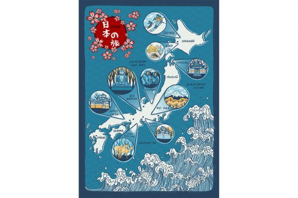 Map Of Japan Jasmine Cragg.jpg