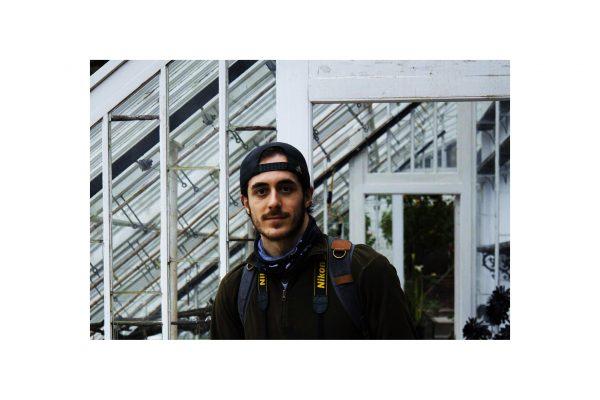 Me At Heligan Cropped.jpg