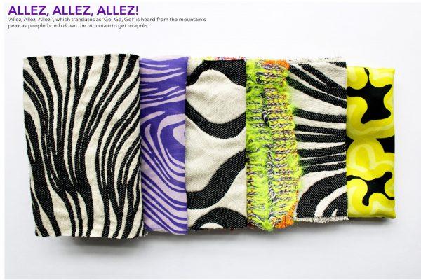 MeganHowell AllezAllezAllez TextileDesign.jpg