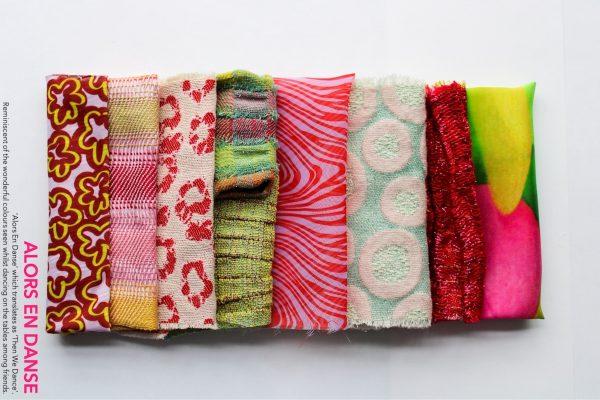 MeganHowell AlorsEnDanse TextileDesign.jpg
