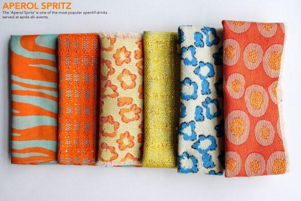 MeganHowell AperolSpritz TextileDesign.jpg