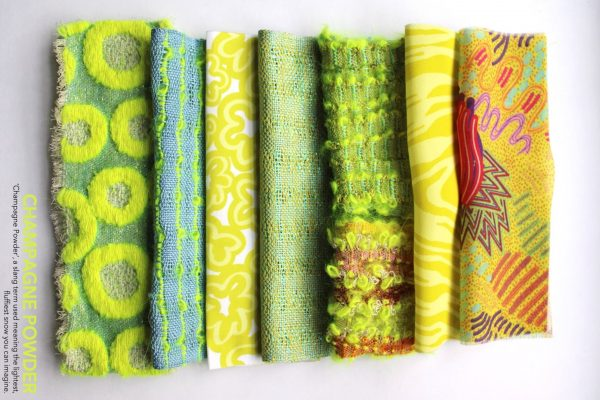 MeganHowell ChampagnePowder TextileDesign.jpg
