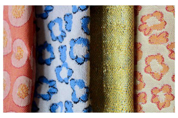 MeganHowell OffPiste TextileDesign.jpg
