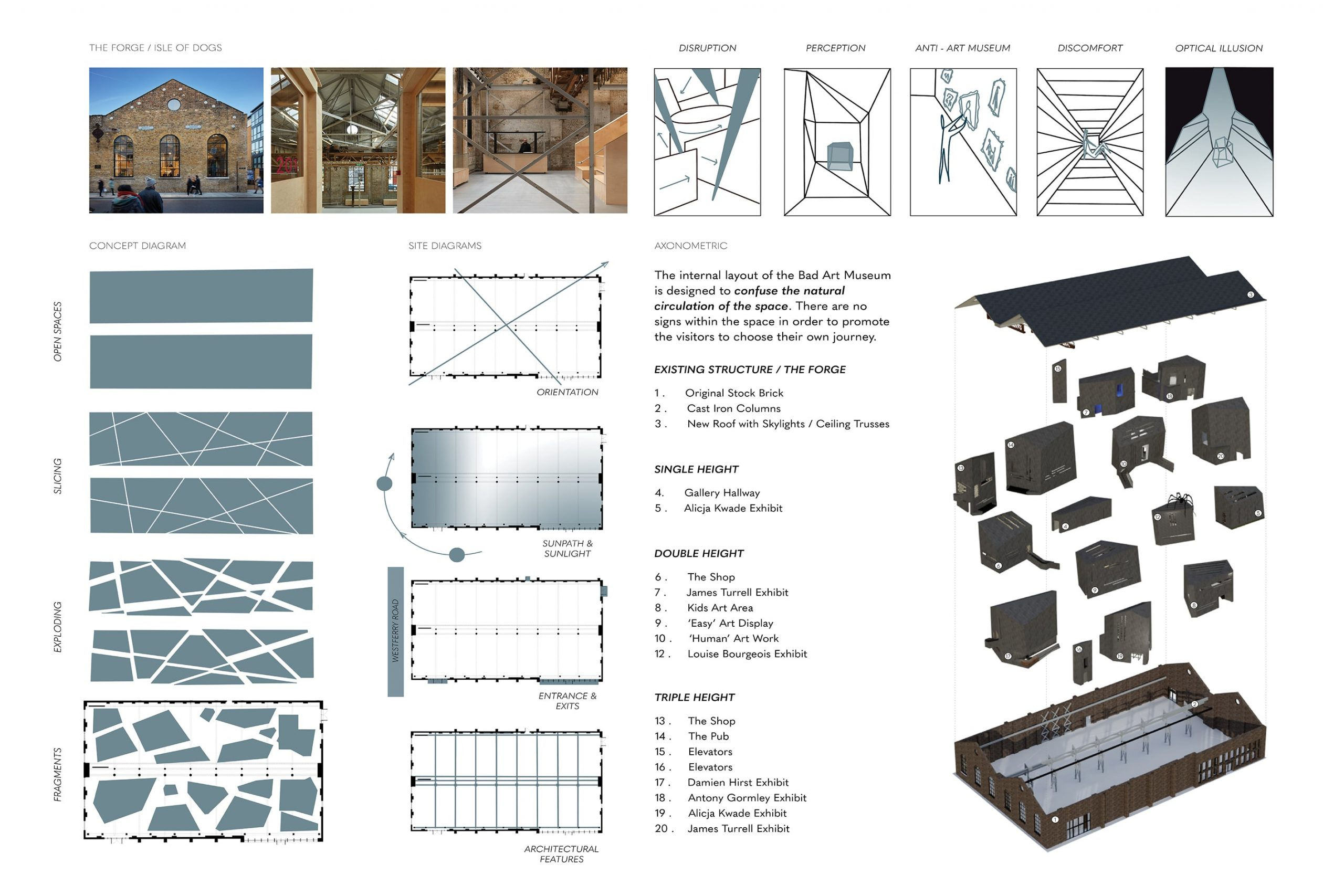 NatashaMarler Diagrams InteriorDesign.jpg