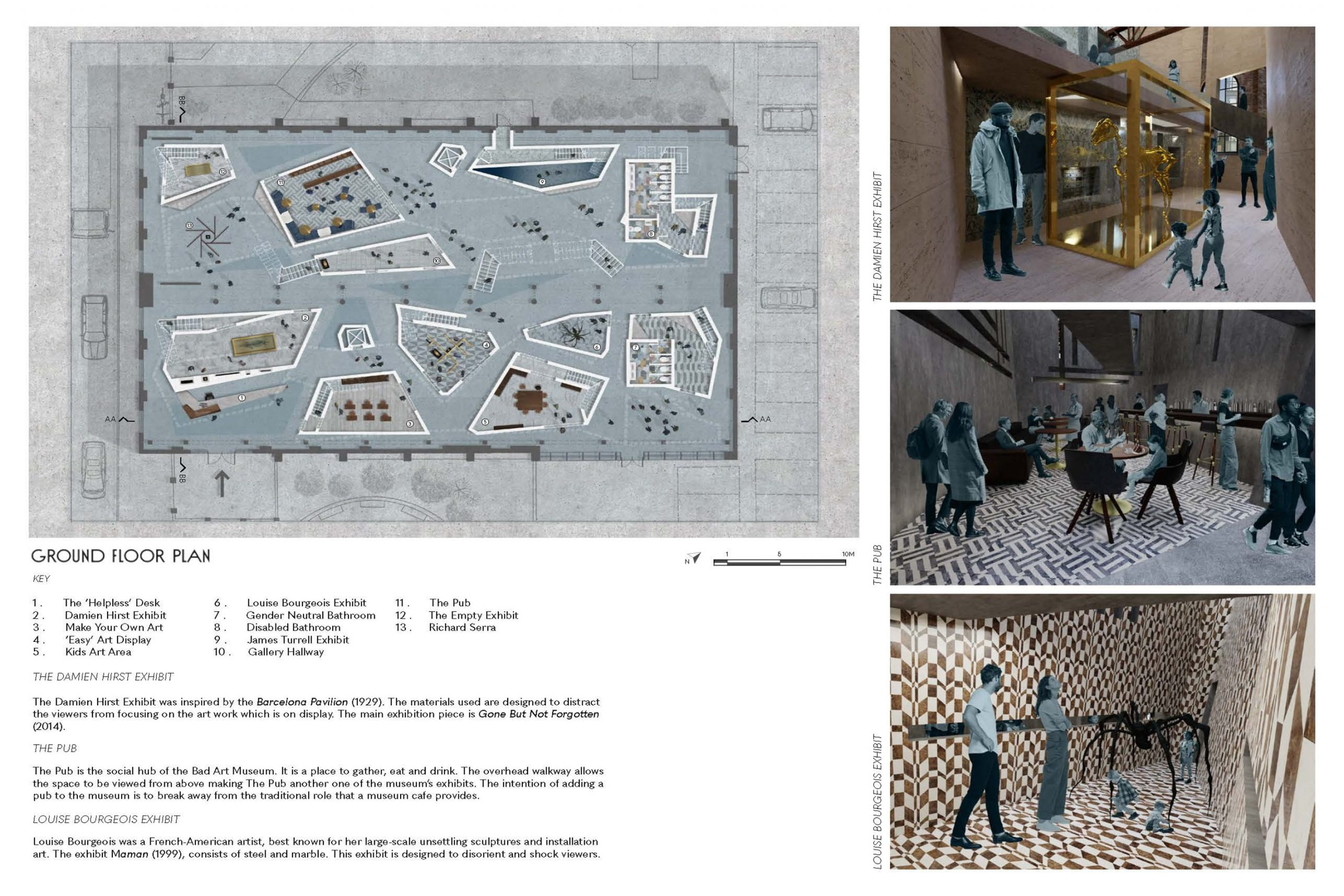 NatashaMarler GroundFloor InteriorDesign Min.jpg