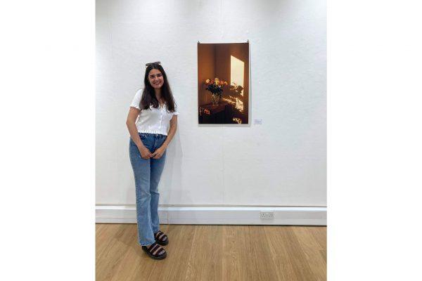 Niamh OLeary Falmouth Showcase Profile Image Featured Image.jpg