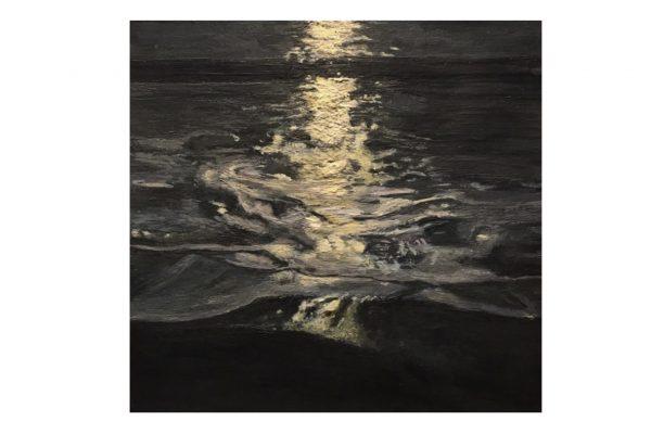 PriyaMcNeill Undermoonlightthroughtheveiledwater BAFineArt.jpg