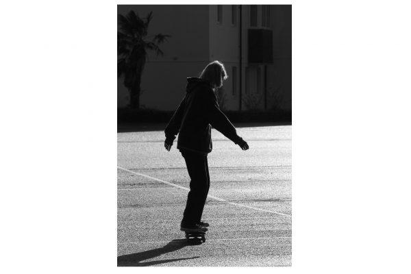 SamanthaBache Everyday1 BAPhotography.jpg