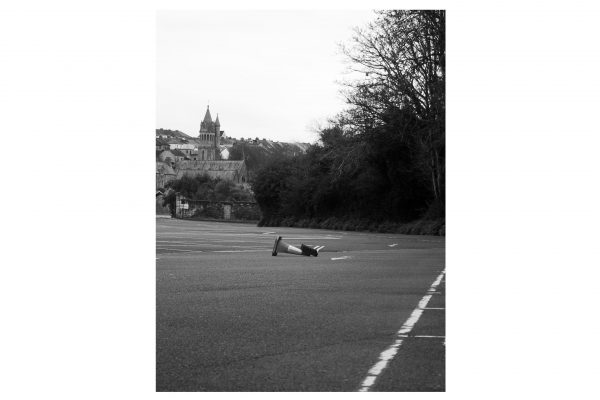 SamanthaBache Everyday3 BAPhotography.jpg