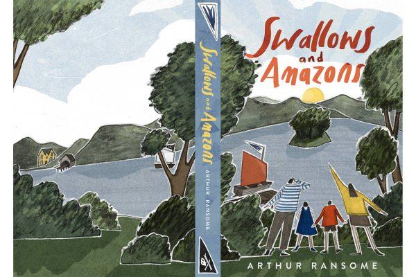 SamanthaJarman SwallowsandAmazons BAIllustration.jpg