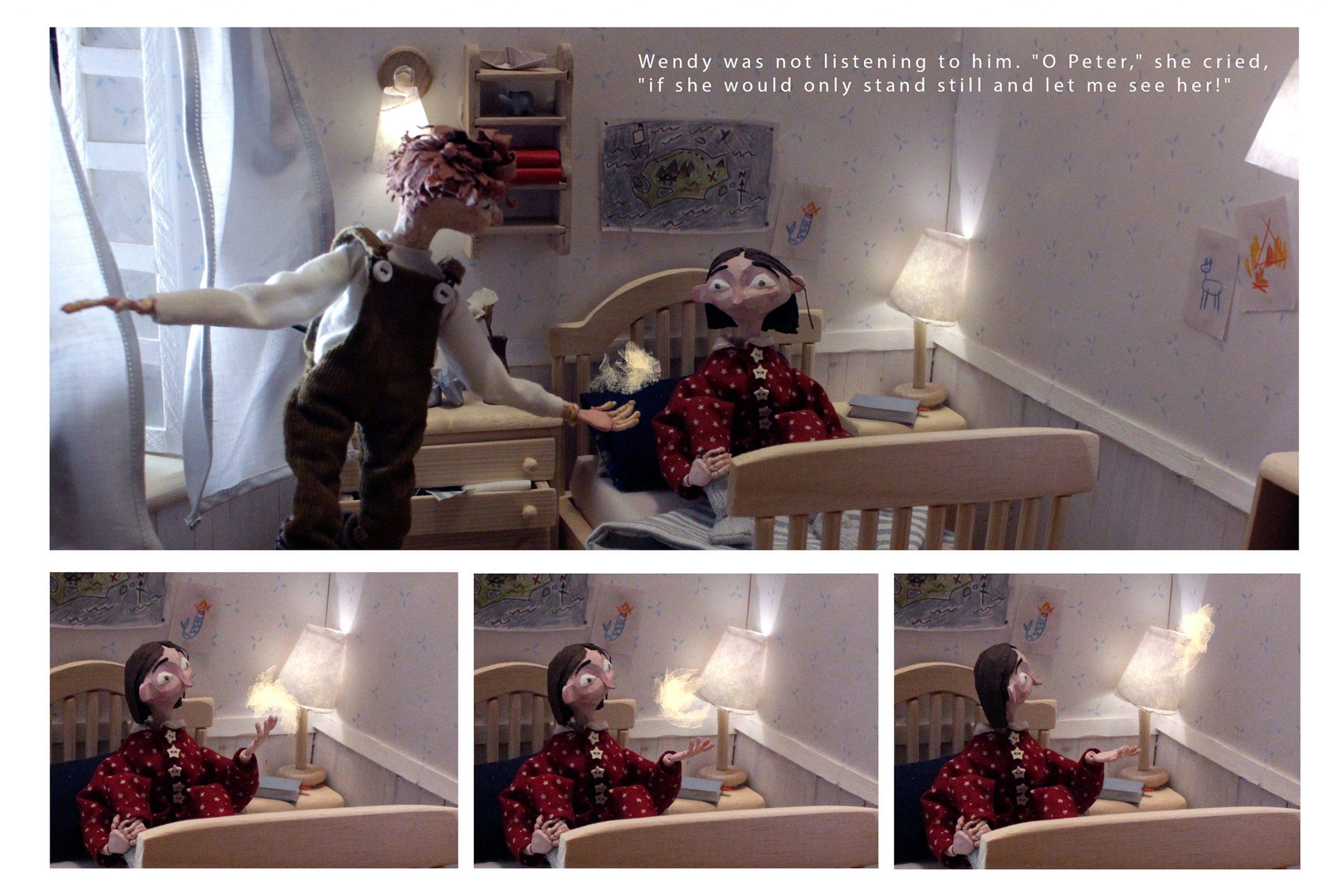 SamanthaJarman Tinkerbell BAIllustration.jpg