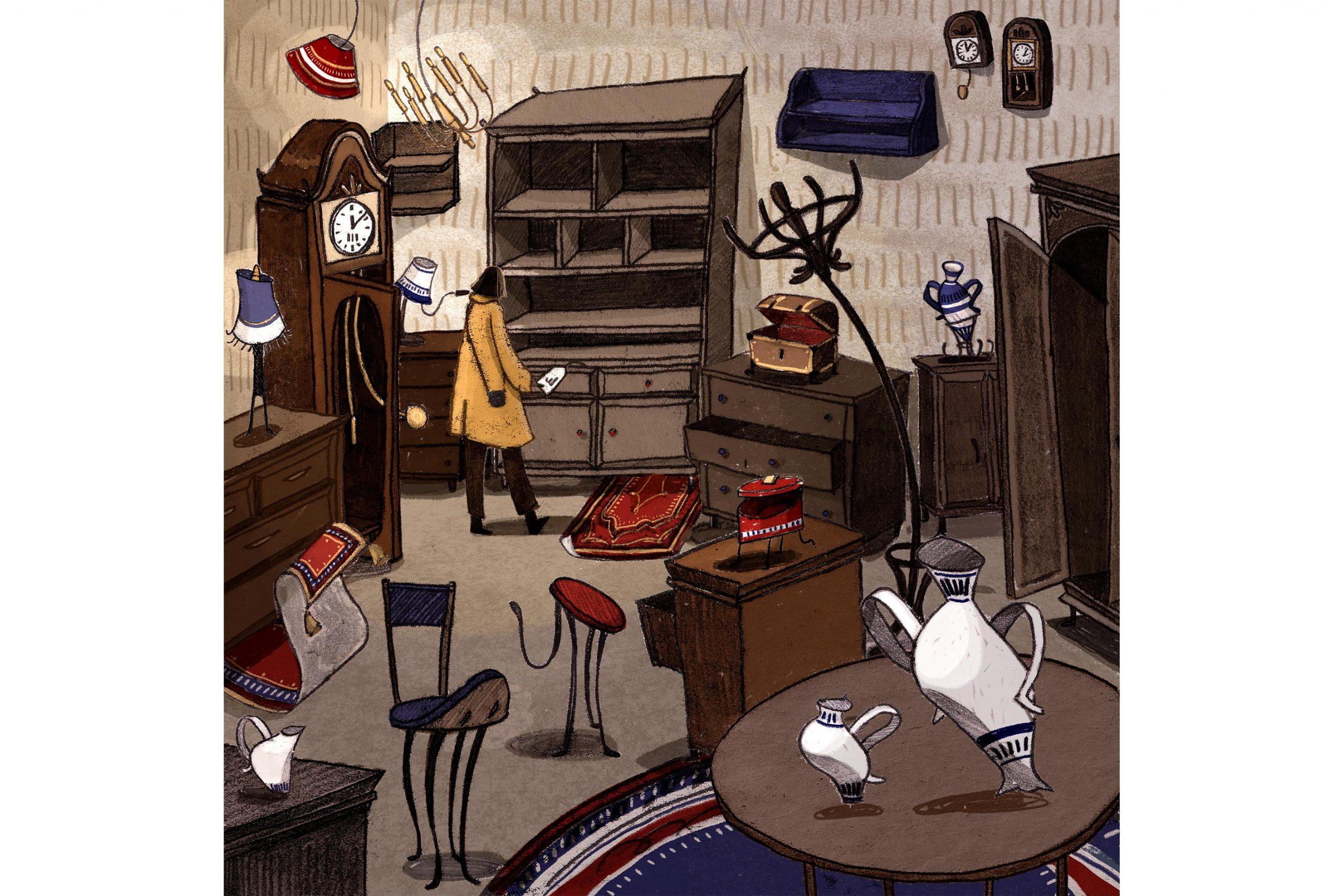 SamanthaJarman Wunderkammer BAIllustration.jpg