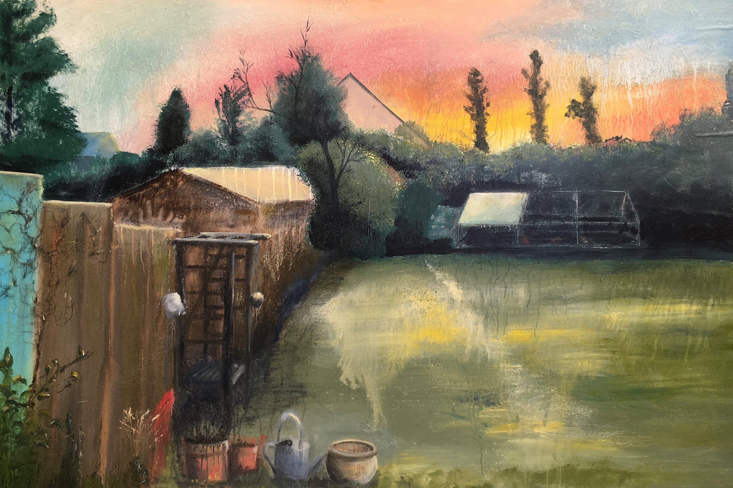 Sarah Jane Keyworth 1632 4 Jan 2021 Fine Art.jpg