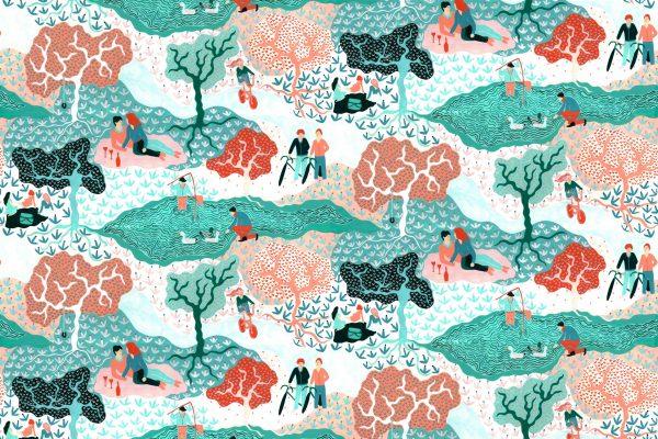 Sophie Forster Euphoric Escapism Textile Design3.jpg