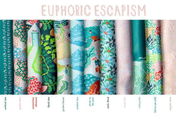 Sophie Forster Euphoric Escapism Textile Design 1.jpg