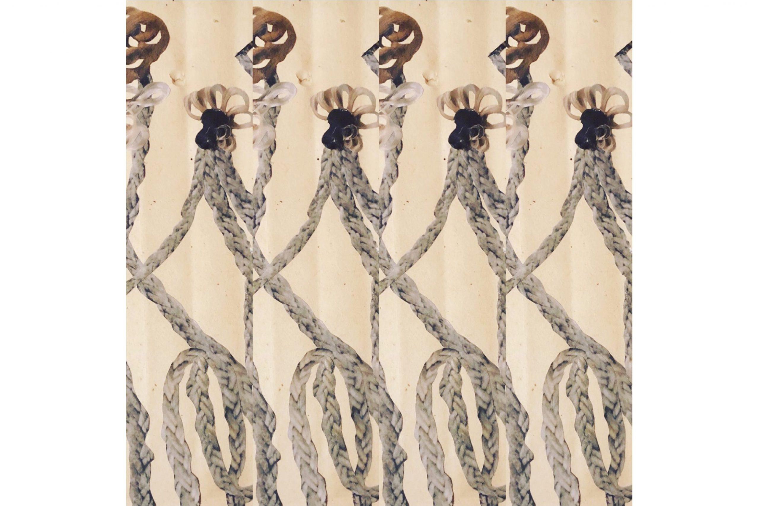 The Ties That Bind.jpg
