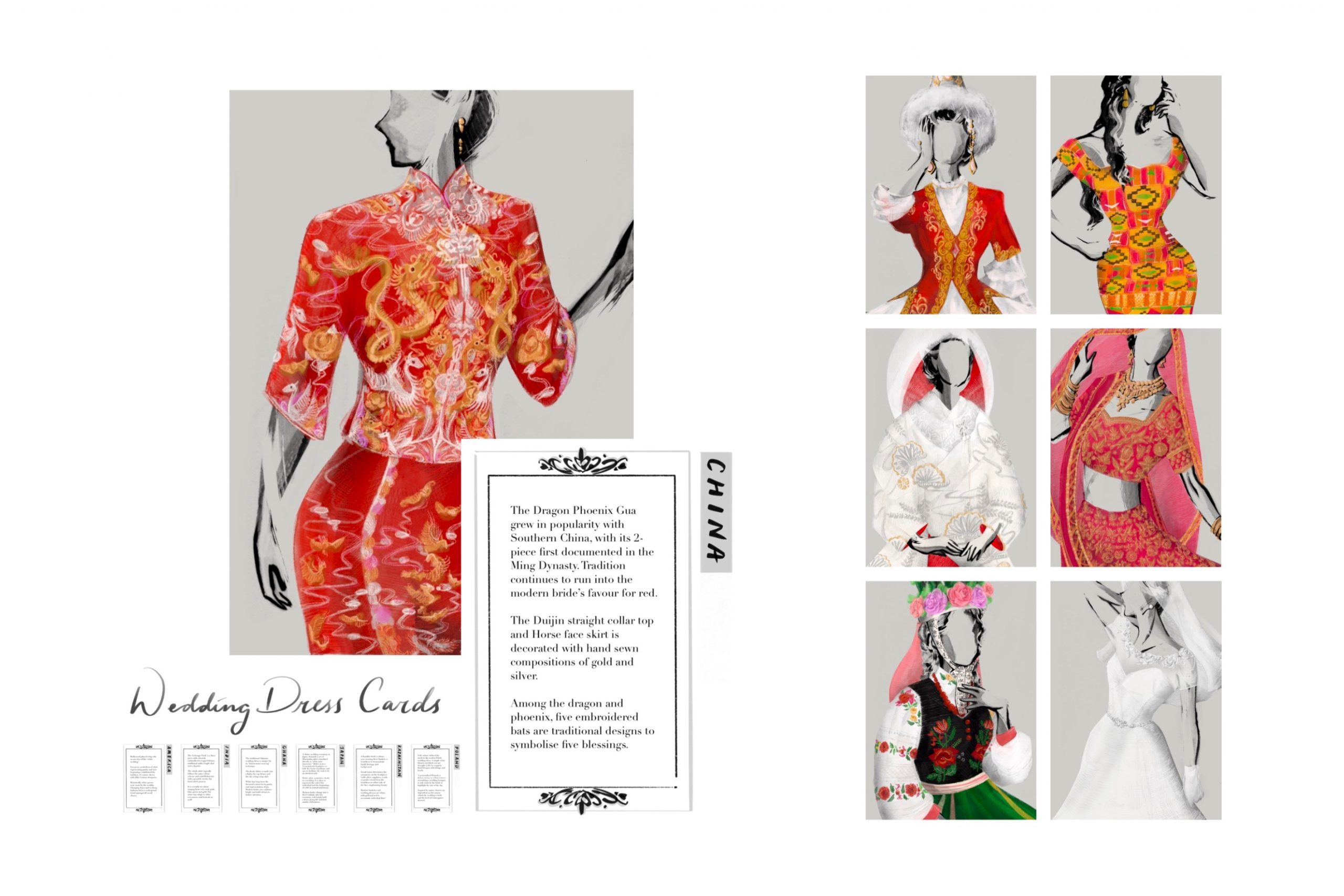 Wedding Dress Cards Aqua Tai 2021.jpg