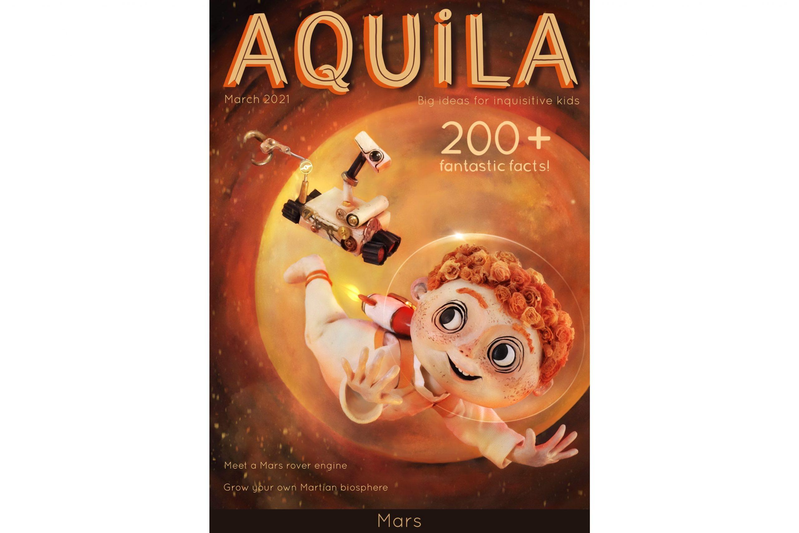 Aquilla Showcase.jpg