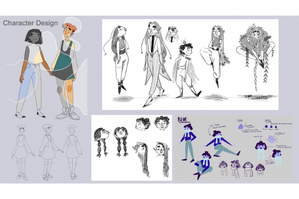 Character Designs 2.png