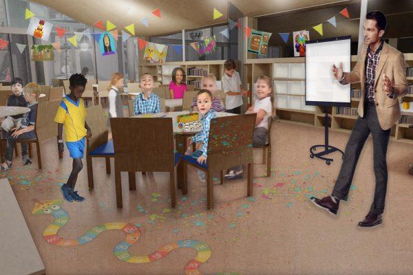 Classroom Jpg.jpg