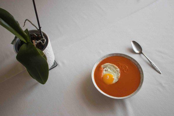 Final Soup.jpg