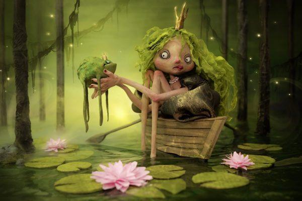 Frog Showcase.jpg