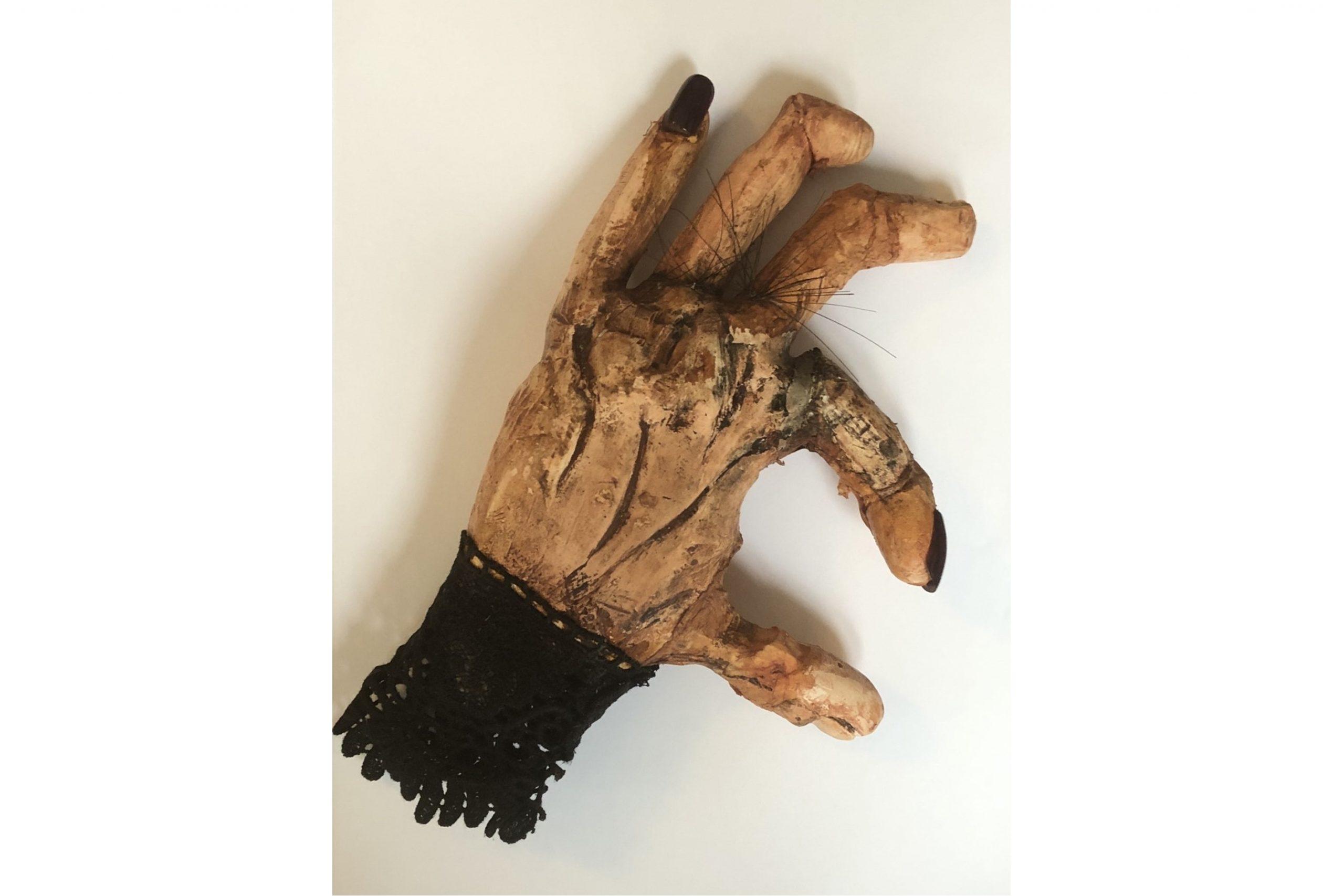 Hand Of Augur 1.jpg