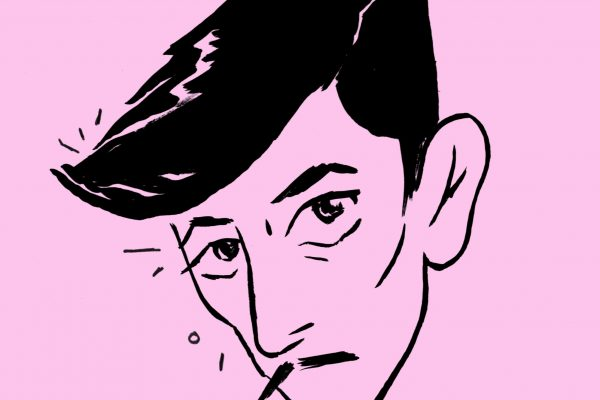 Ollie Head 1.jpg