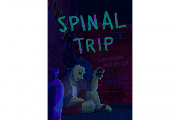 Spinal Trip Poster.png