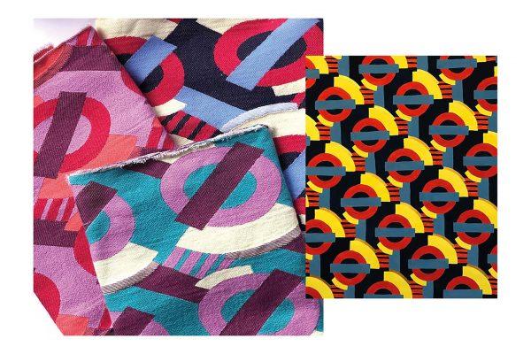 Tfl Painting And Fabric 1.jpg